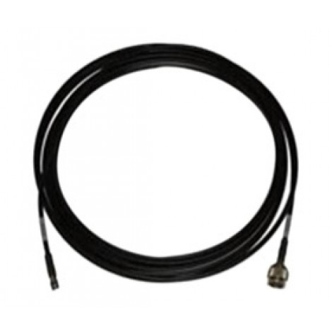 image else for Cisco 20 Ft Low Loss Cable Assembly W/rp-tnc Connectors Air-cab020ll-r AIR-CAB020LL-R