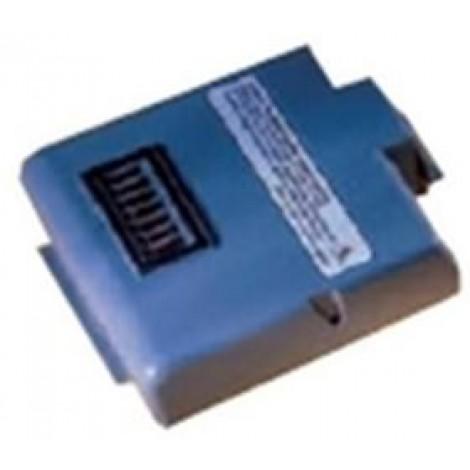 image else for Zebra Rw 420 Four Cell Li Ion Battery Ak17463-005 AK17463-005