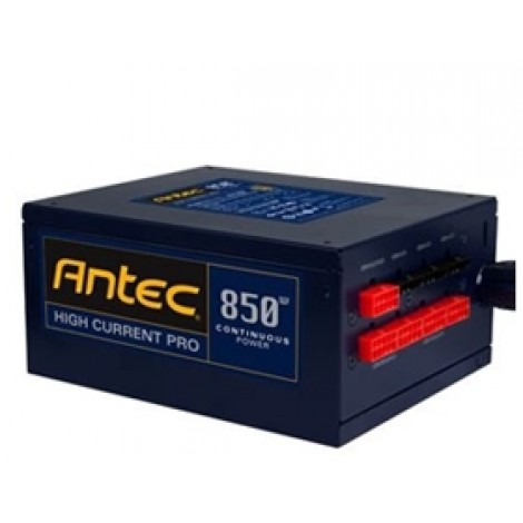 image else for Antec HCP 850W PSU 80+ Platinum 0-761345-10820-1 0-761345-10820-1