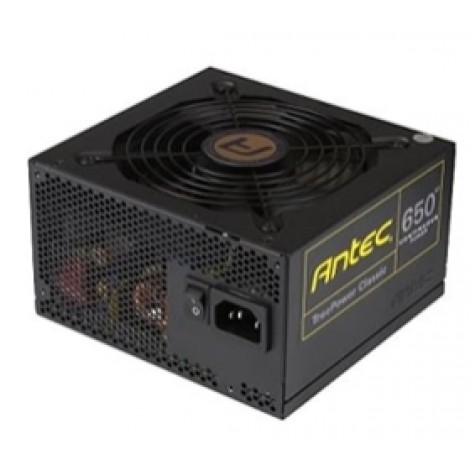 image else for Antec True Power Classic 650W PSU 80+ Gold 0-761345-11212-3 0-761345-11212-3