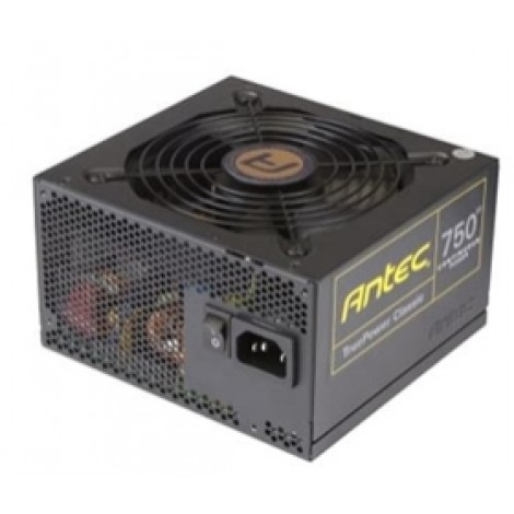 image else for Antec True Power Classic 750W PSU 80+ Gold 0-761345-11222-2 0-761345-11222-2