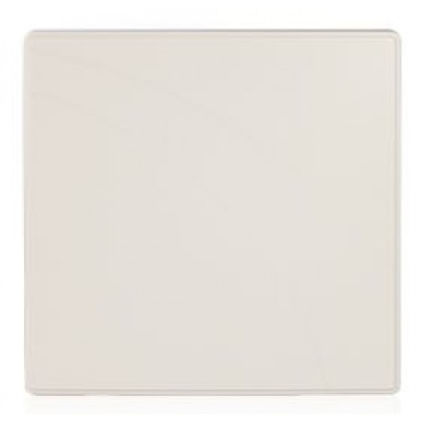 image else for D-link Ant70-1400n Dualband 2.4 & 5ghz 14dbi Gain Directional Outdoor Antenna