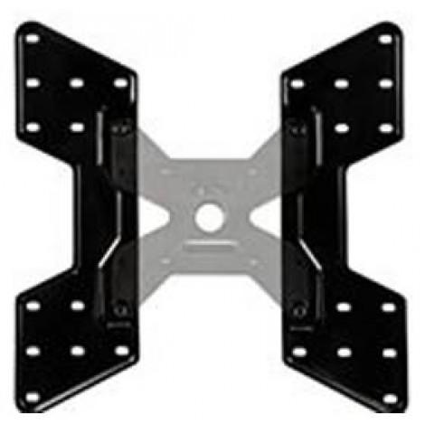 image else for Atdec Accessory Adaptor Plate Black Ac-ap-4040 AC-AP-4040