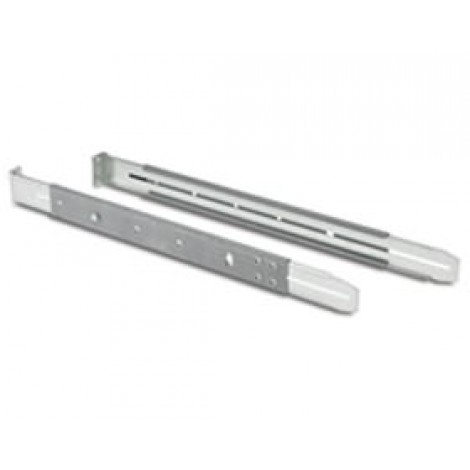 image else for Apc Bracket Kit - Rear Rails - Rack Atsfor Automatic Transfer Switch Ap7768 AP7768