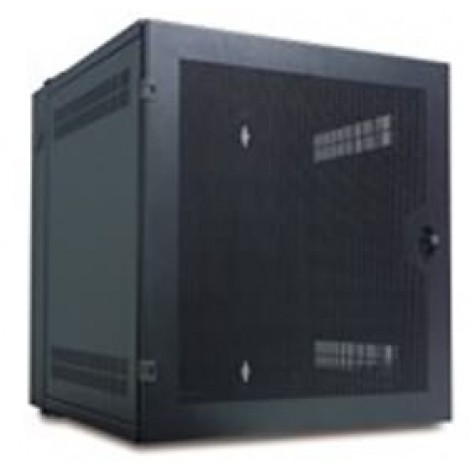 image else for Apc Rack, 13u Wallmount Vented Door Netshelter Wx 13u With Threaded Hole Vertical Ar100hd AR100HD
