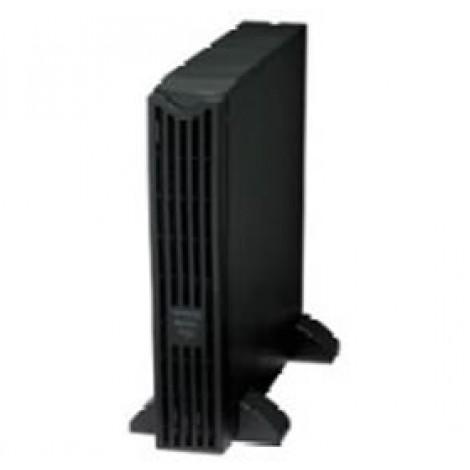 image else for Apc Extended Battery Rt 1000va & 2000va Battery Pack 2u Surt48xlbp SURT48XLBP