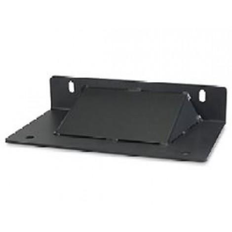 image else for Apc Netshelter Sx 600mm/ 750mm Stablilizer Plate Ar7700 AR7700