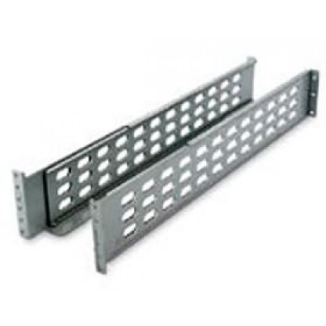 image else for Apc 4-post Rackmount Rails Apc 4-post Rackmount Rails Su032a SU032A