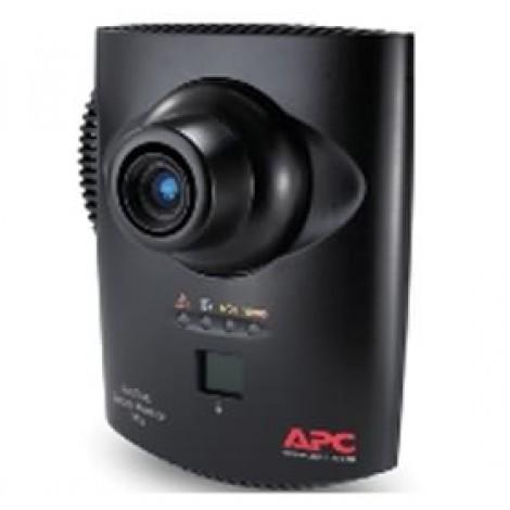 image else for Apc Netbotz Room Monitor 455 Netbotz Room Monitor 455 (without Poe Injector) NBWL0455