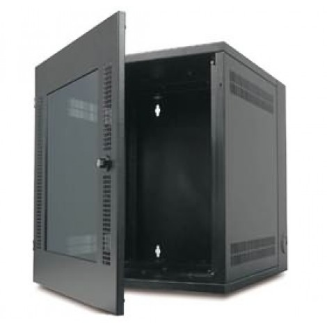image else for Apc Wx Netshelter 13u Wallmount Enclosure Ar100 AR100