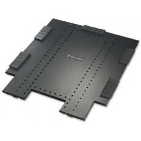 image else for Apc Netshelter Sx 750mm Wide X 1070mm Deep Standard Roof Black Ar7251 AR7251