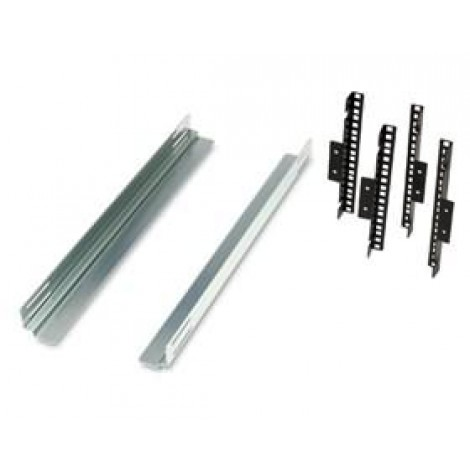image else for Apc Equipment Support Rails For 600mm Wide Enclosure Ar8006a AR8006A