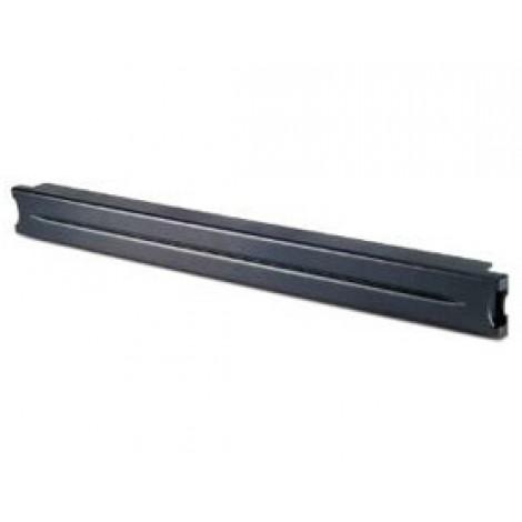 image else for Apc 1u T/ Less Blank Panel - Qty 200 Blanking Panel Kit Ar8136blk200 AR8136BLK200