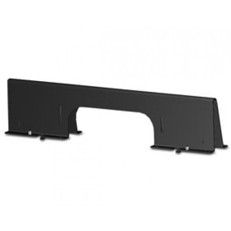 image else for Apc Shielding Patrition Pass-through Shielding Patrition Pass-through-600mm Wide Black Ar8163ablk AR8163ABLK