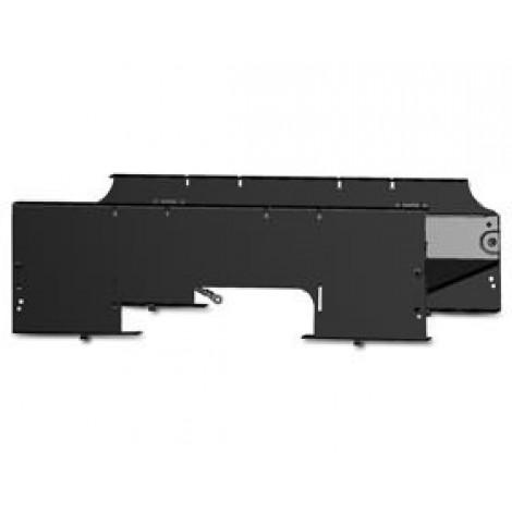 image else for Apc Cable Trough, 600mm Ar8561 96699 AR8561