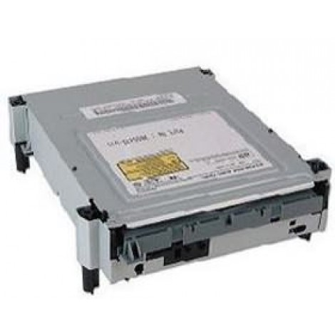 image else for Intel Sata Slim-line Optical Dvd Drive Axxsatadvdrom AXXSATADVDROM