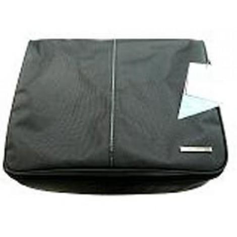 """image else for Lemel Bag-lem-p154 15.4"""" Messenger Notebook Bag"""