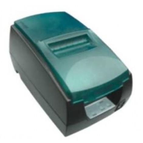 image else for Oem Pos Dot Matrix Receipt Printer Prp-076 PRP-076C-BI-BS-2