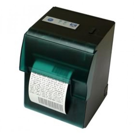 image else for Pos Thermal Receipt Printer Bk 80mm Lan Oem Bc/f/prp-088iii-bi-bl-4 PRP-088III-BI-BL-4