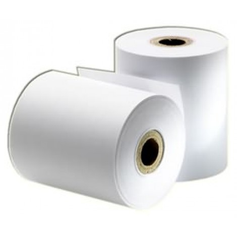 image else for Aclas Thermal Paper Roll 57x57mm 50 Rolls (1 Box) Bc/f/prp057-paper-50 PRP057-PAPER-50