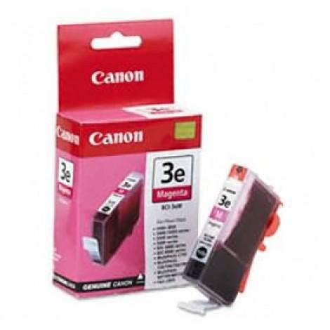 image else for Canon Bciem Magenta Ink Tank Bci3em BCI3EM