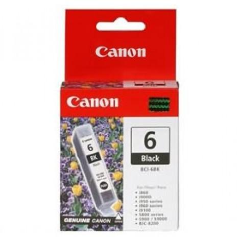 image else for Canon Bci6bk Blk Ink Tank Bci6bk BCI6BK