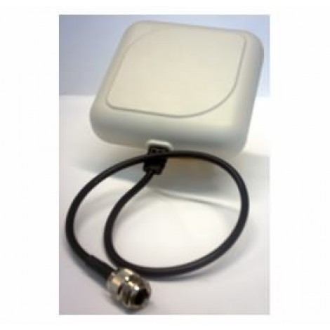 image else for Bronet 8 Dbi Directional Antenna CDA-090-A