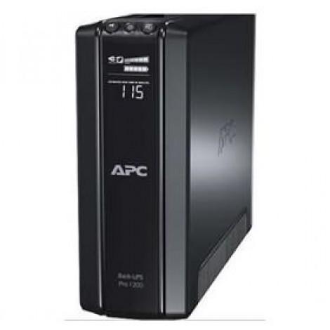 image else for Apc Br1200gi Power Saving Back-ups Pro 1200, 230v Br1200gi BR1200GI