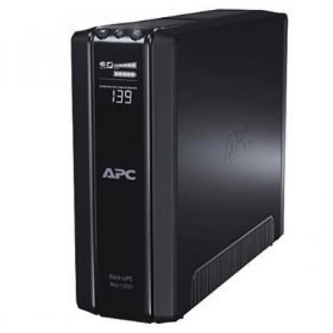 image else for Apc Power Saving Back-ups Pro 1500, 230v Br1500gi 80331 BR1500GI