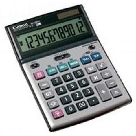image else for Canon Bs1200ts Calculator Bs1200ts BS1200TS