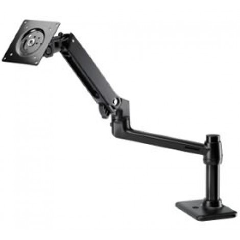 image else for Hp Single Monitor Arm Bt861aa 100419 BT861AA