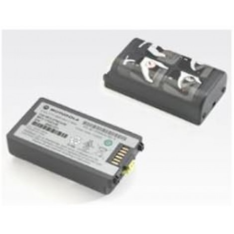 image else for Motorola Mc30xx High Cap Li-ion Battery 4800mah (works With All Mc31xxconfigs).purchase Battery BTRY-MC31KAB02