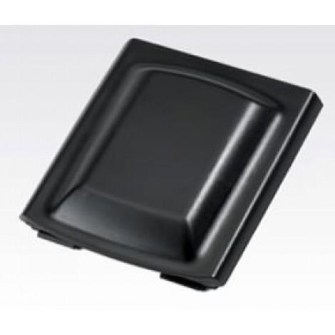 image else for Motorola Btry-mc55eab02 Btry: Mc55xx, 3600mah 1.5x Core Vca5500-12r BTRY-MC55EAB02