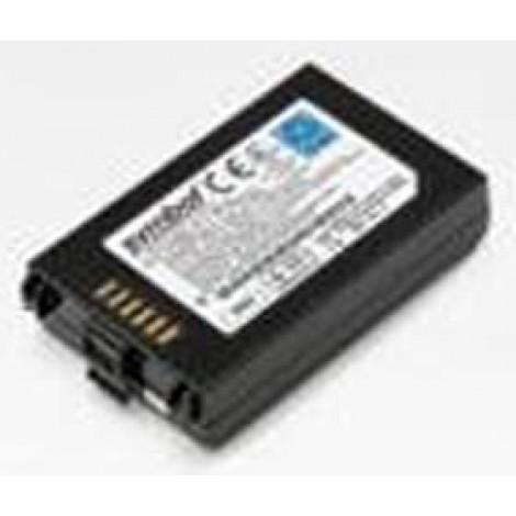 image else for Motorola Btry-mc7xeab00 Li-ion/ 3600mah Accessory Sg-mc7521215-01r BTRY-MC7XEAB00