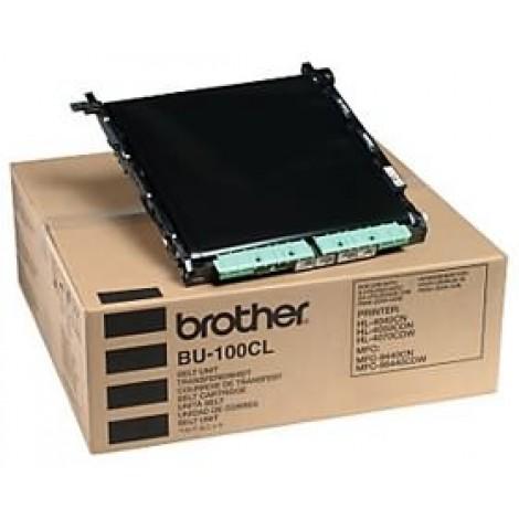 image else for Brother Bu-100cl Belt Unit For Dcp-9 & Hl-4 Series, Up To 50000 Pages BU-100CL