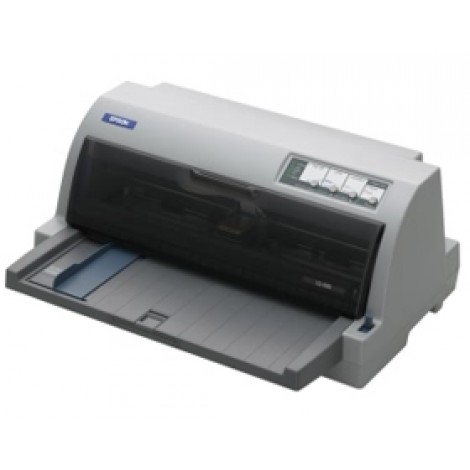 image else for Epson Lq-690 24 Pin, Narrow Carriage C11ca13091 C11CA13091