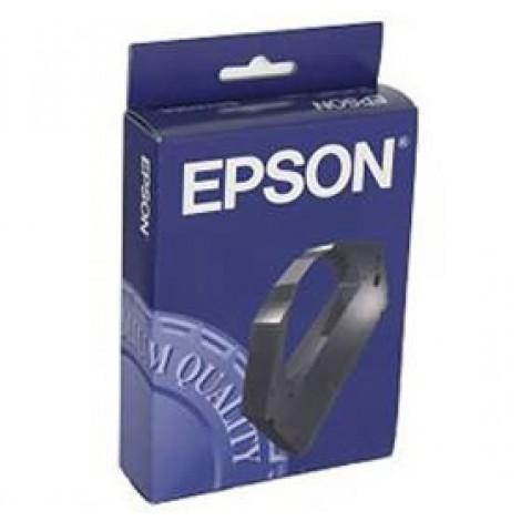 image else for Epson S015329 Ribbon Cartridge Black C13s015329 C13S015329