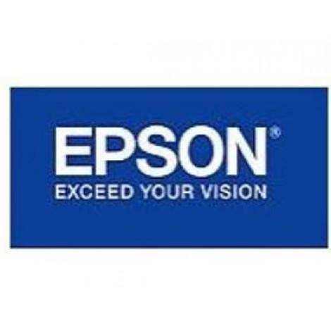 image else for Epson S015384 Black Fabric Ribbon Dfx9000 C13s015384 C13S015384