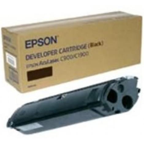 image else for Epson S050100 Toner Black Al-c900/ Al-c1900cartridge Black For Al-c900/ Al-c1900 C13s050100 C13S050100