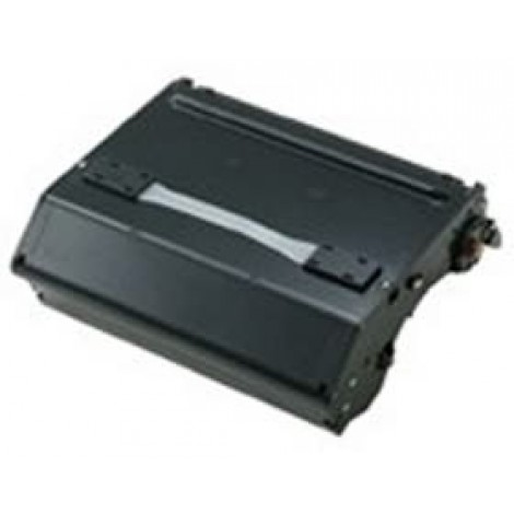image else for Epson S051104 Photoconductor C1100/ C1100n/ Cx11nf C13s051104 C13S051104