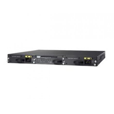 image else for Cisco Catalyst 3750-e/ 3560-e/ Rps 2300 1150wac Power Supply Spare C3k-pwr-1150wac= C3K-PWR-1150WAC=