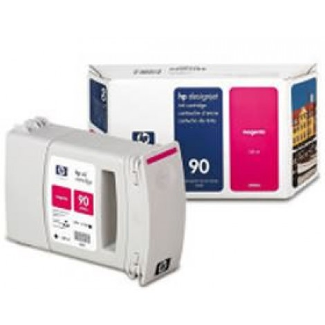 image else for Hp No 90 Magenta Ink Cart 225ml C5062a C5062A