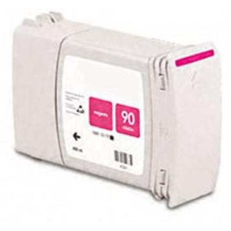 image else for Hp No 90 Ink Cartridge 400 Ml Megenta C5063a C5063A