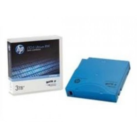 image else for Hp Lto-5 Ultrium 3tb Rw Data Tape C7975a C7975A