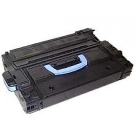 image else for Hp C8543x Toner Cartridge Black C8543x C8543X