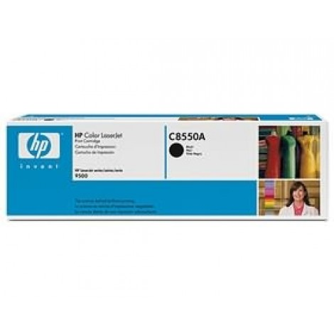 image else for HP C8550A Toner Cartridge Black C8550A C8550A