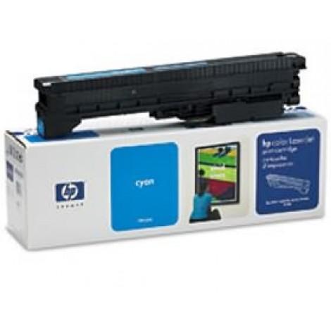 image else for HP C8551A CLJ 9500 Toner Crtg Cyan C8551A C8551A