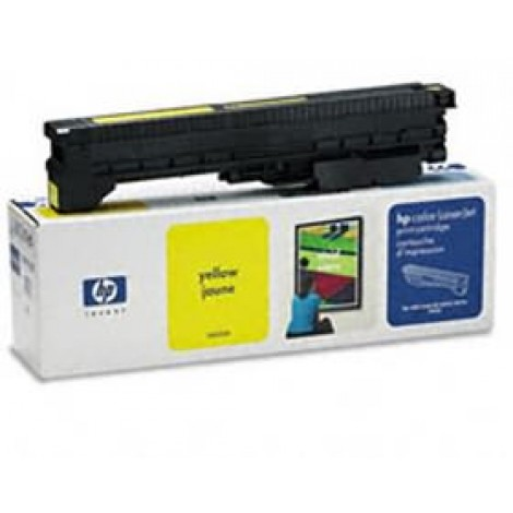 image else for HP C8552A Toner Cartridge Yellow C8552A C8552A