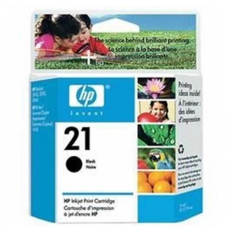 image else for HP C9351AA HP 21 BLACK AP INKJET CARTRIDGE C9351AA