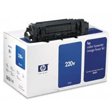 image else for Hp C9726a 220v Image Fuser Kit Clj 4600 Series C9726a C9726A